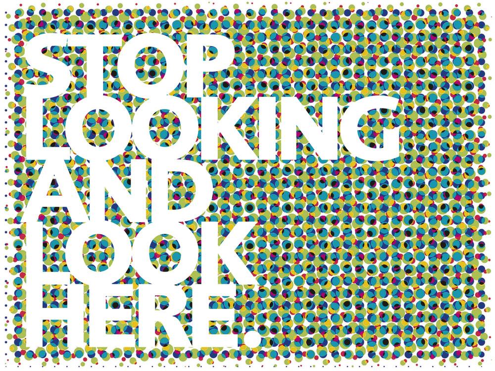 StopLooking.jpg