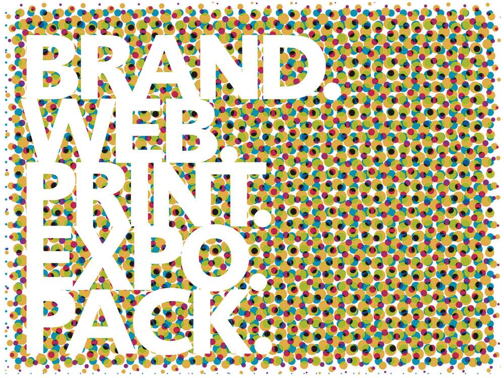 BrandWebv2.jpg
