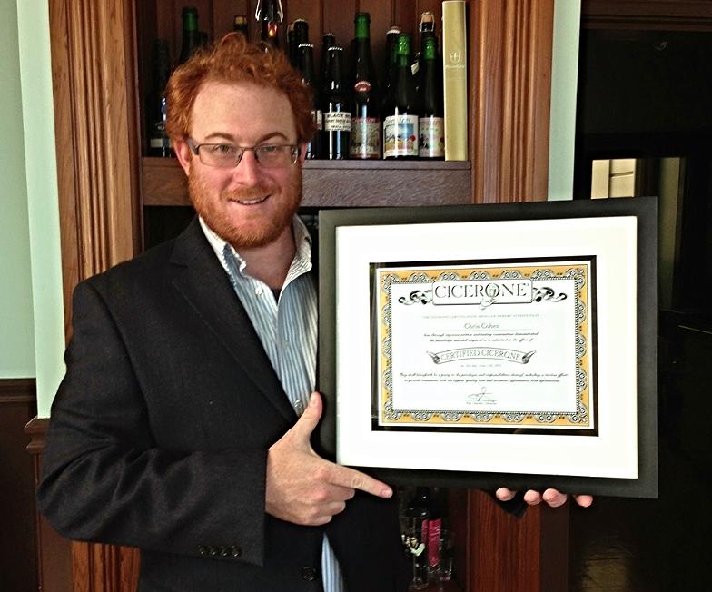 Certified-Cicerone-certificate-Chris-Cohen (1).jpg