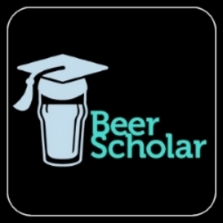 A First Timers Guide To Evaluation >> Judging Beer For The First Time Here Are 10 Tips Beer Scholar
