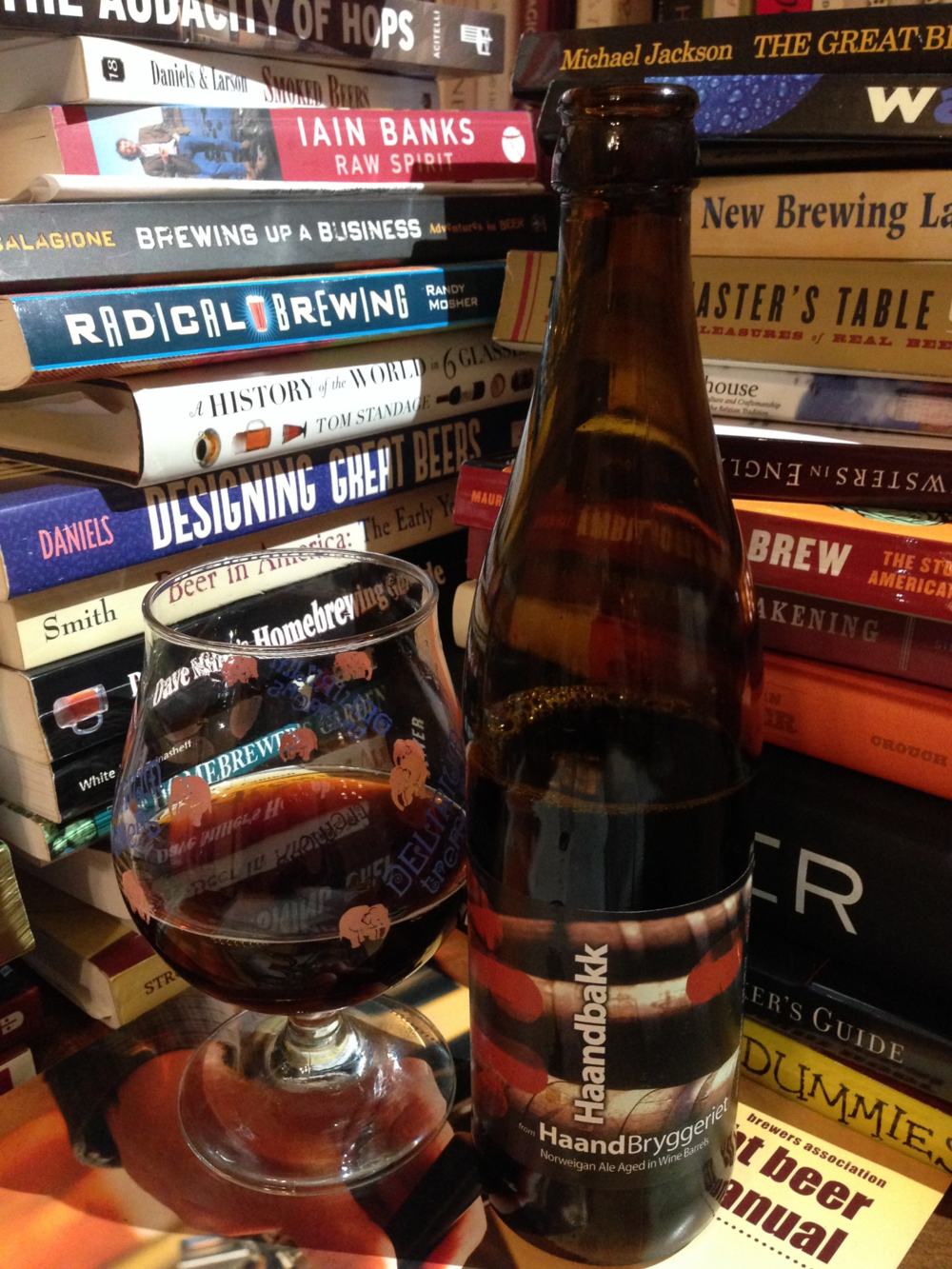 These are the books you need to read to become a beer expert these are the books you need to read to become a beer expert pass the certified cicerone exam xflitez Image collections