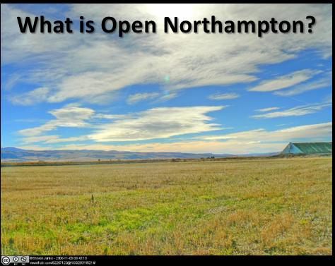 What is Open Northampton.jpg
