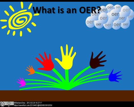 What is OER.jpg