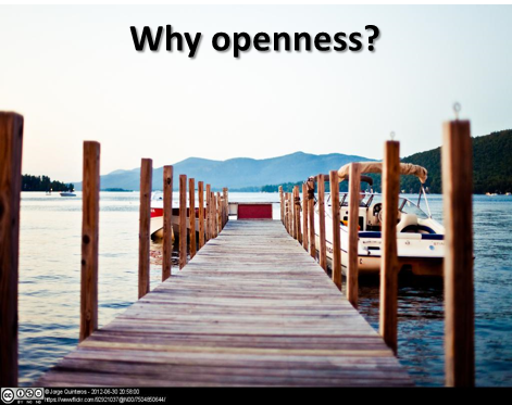 Why Openness.jpg