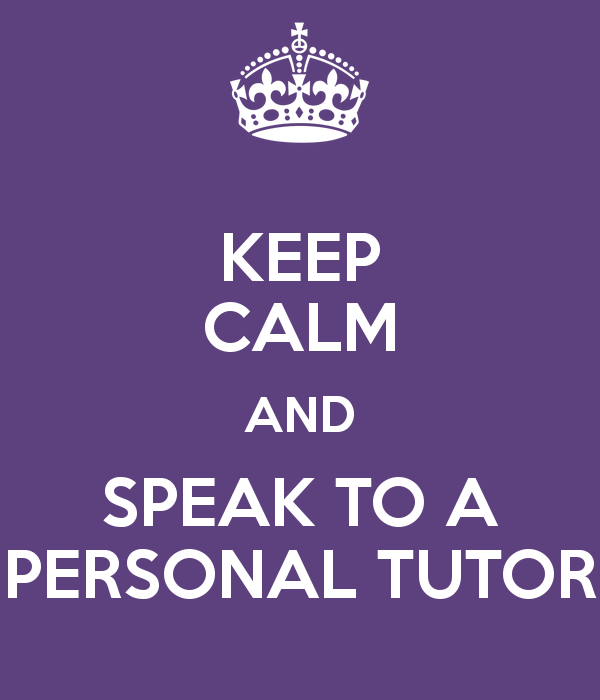 keep-calm-and-speak-to-a-personal-tutor (1).png