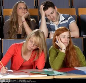 bored-students-300x287.jpg