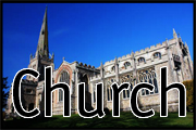 churchLogo.jpg