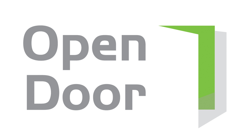 Open Door logo.jpg