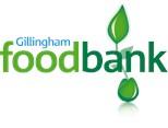 foodbank-logo-Gillingham-logo.png
