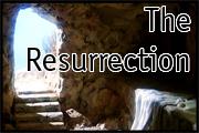 ResurrectionLogo.jpg