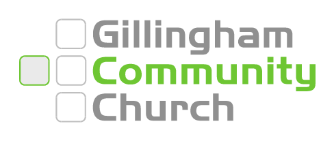 Gillingham Community Church, Dorset