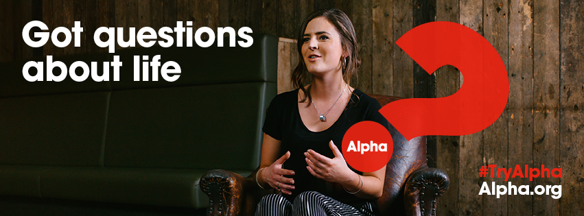 Alpha Invitation 2014 - Facebook Banner - Sophia.jpg