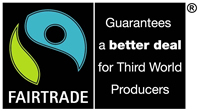 fairtrade-logo.jpg