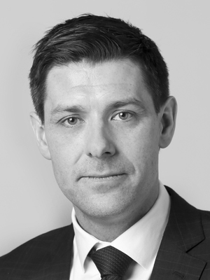 Jóhann Tómas Sigurðsson