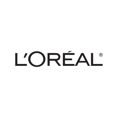 Clients_0012_Loreal.jpg