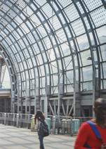 Porta Susa TGV