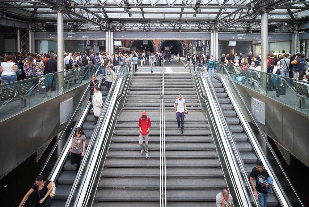 montesanto-naples-escaliers-dascia.jpg