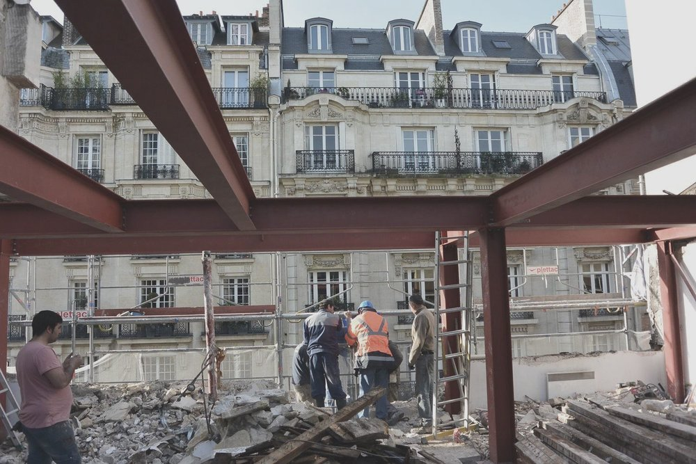 rue-poussin-chantier-dascia.jpg