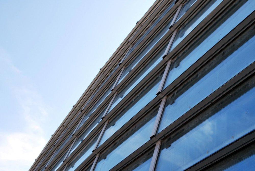 bagnoli-futura-detail-facade.jpg