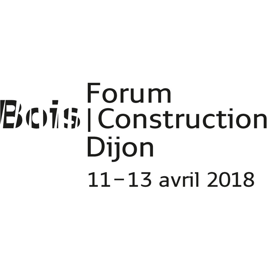 forum-bois-construction-2018.jpg