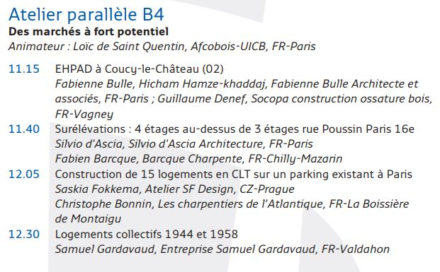 programme-forum-bois-construction-dijon.JPG