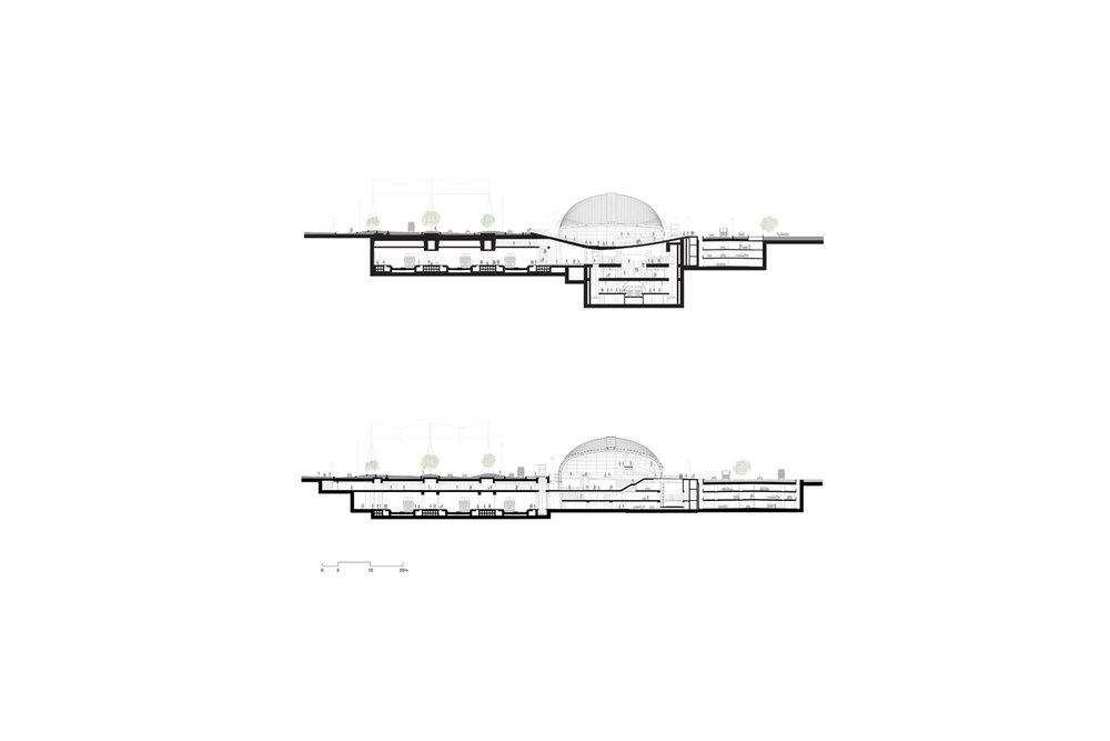 porta-susa-coupes-transversales-dascia.jpg