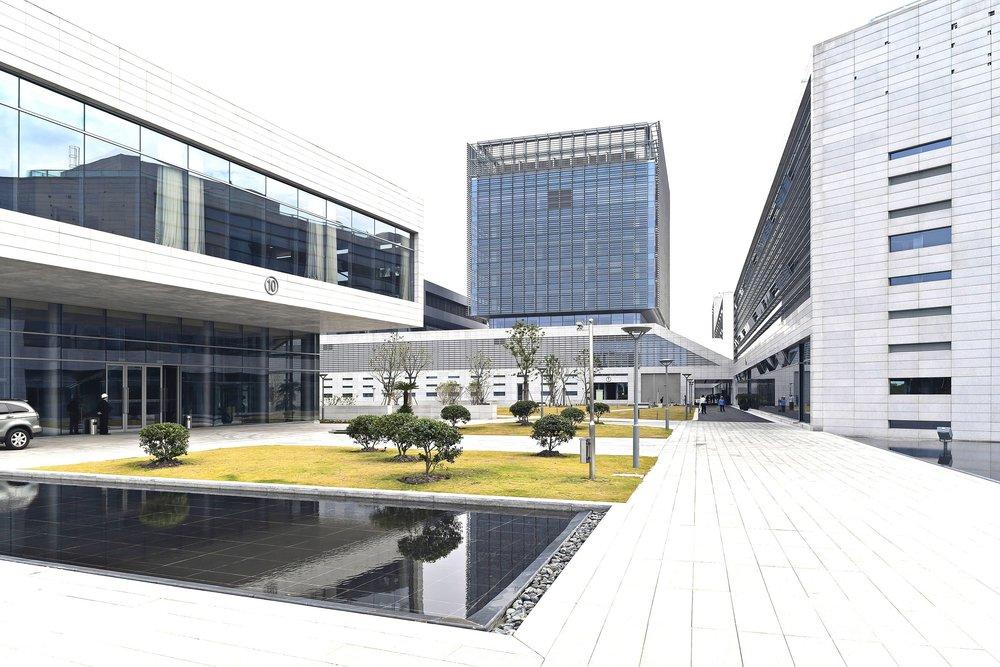 banque-shanghai-exterieur-dascia-chan-you.jpg