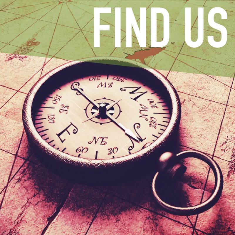 Button-Find-Us.jpg