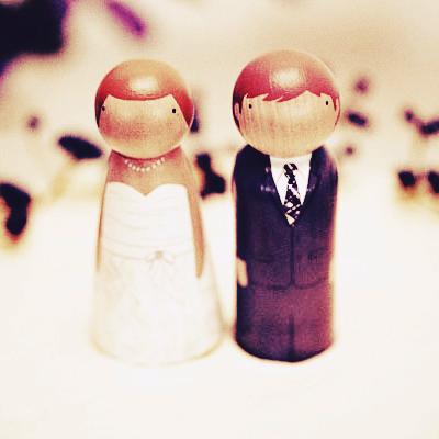 wedding m.jpg