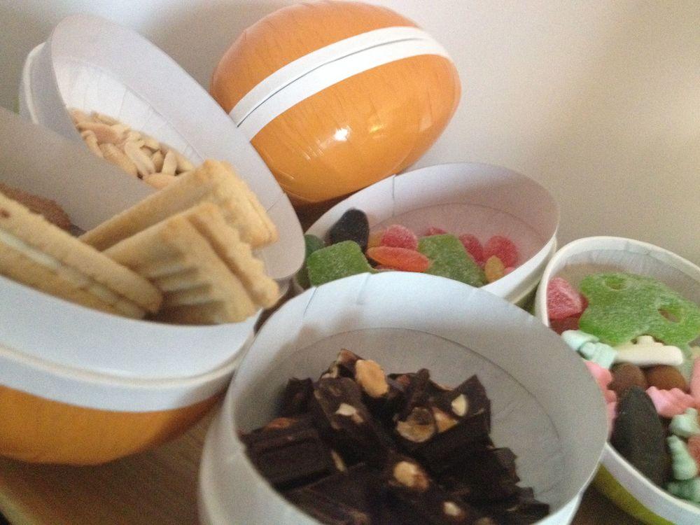 Snacks-snacks-snacks