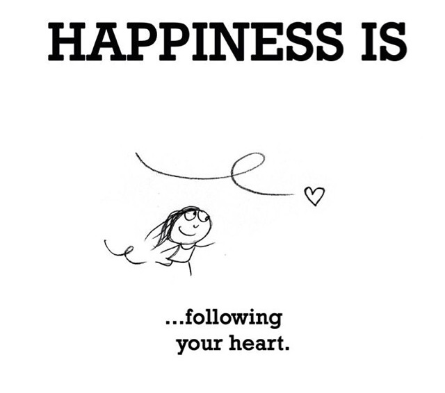 Imagini pentru project happiness quotes