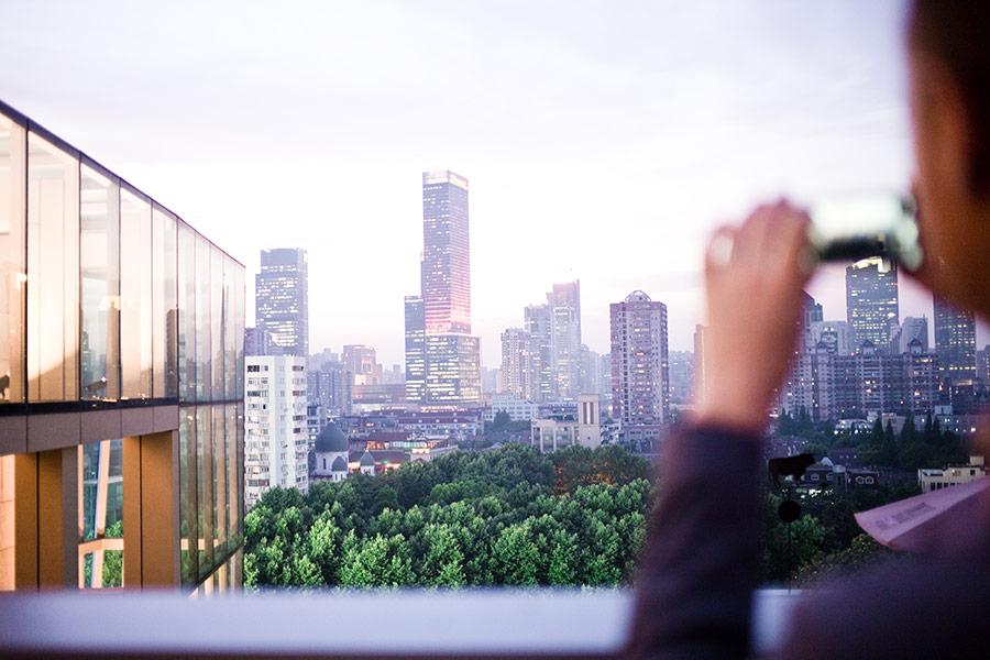 shanghai-bloggers-eric-leleu-13.jpg
