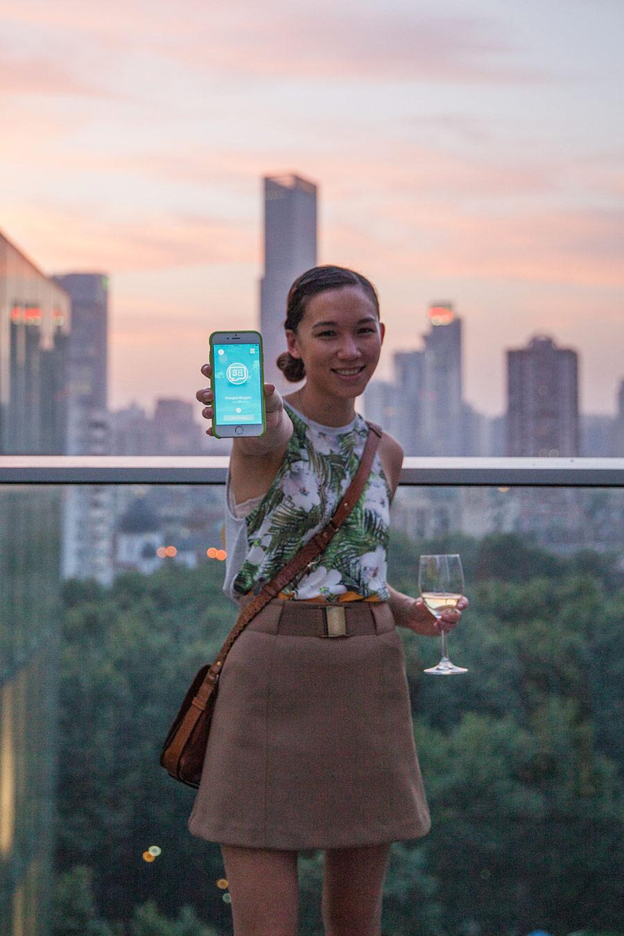 shanghai-bloggers-gloria-31.jpg