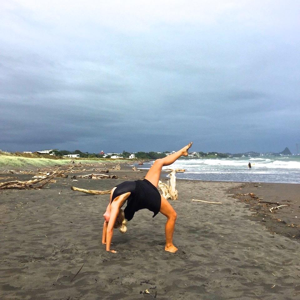 yogaIMG_8420.jpg