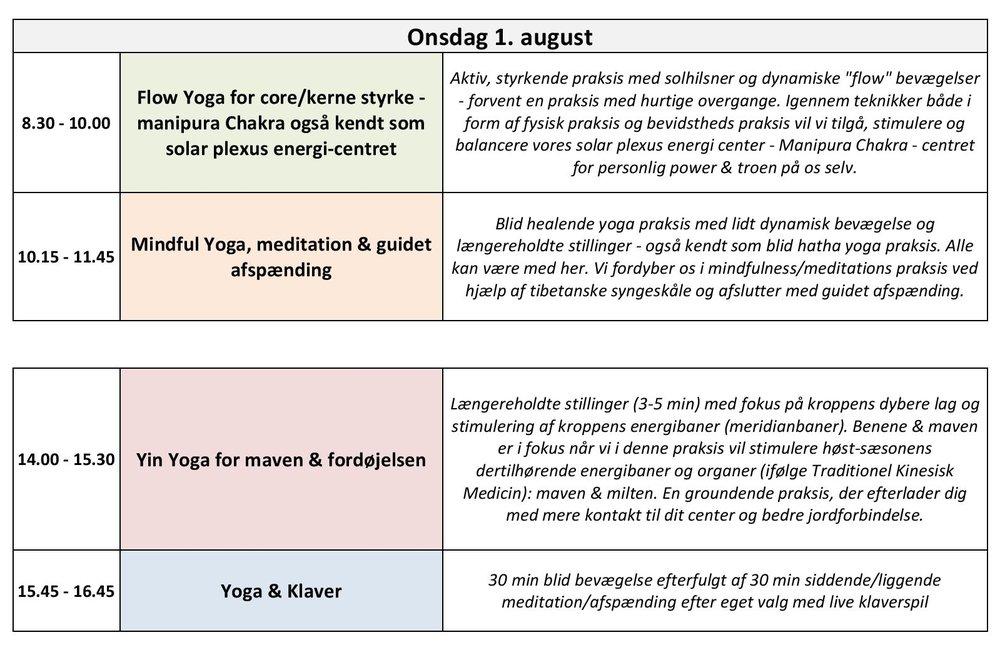 Yoga Fordybelses Dage onsdag-page-001.jpg