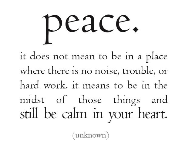 Peace-Quotes-43.jpg