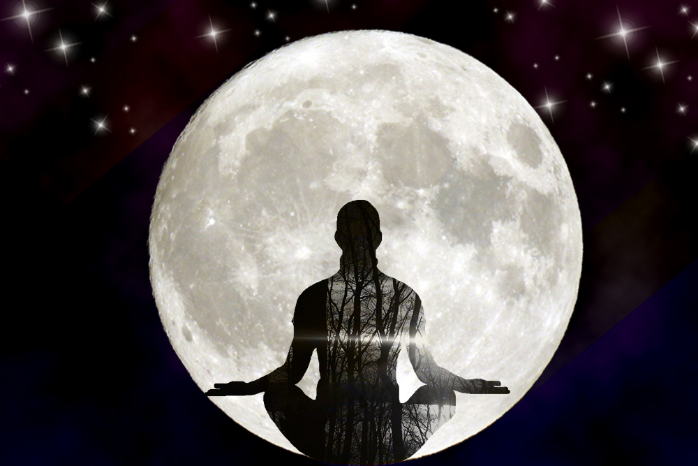 why-we-do-not-do-yoga-on-full-moon.jpg