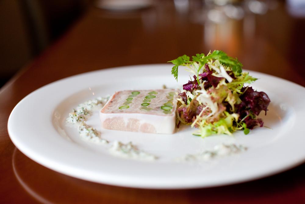 wee-restaurant-chris-mackenzie-photography-42.jpg