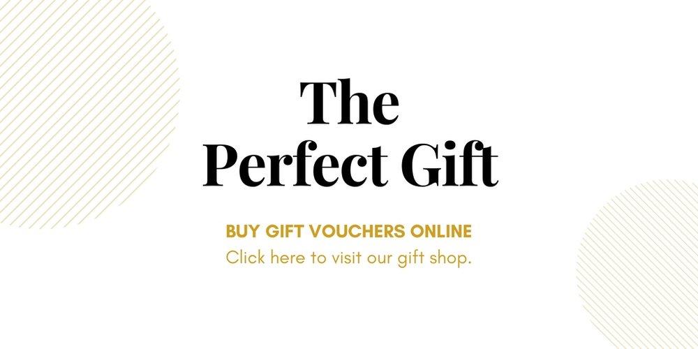 TWR Gift Vouchers.jpg