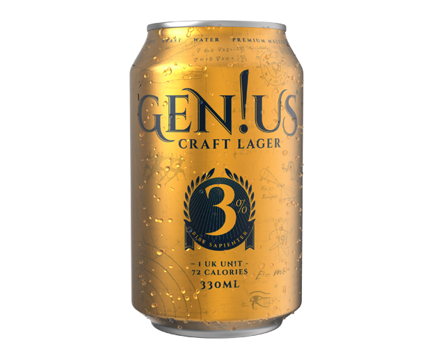 Genius beer.png