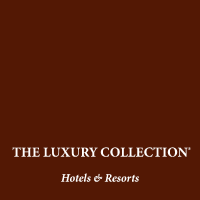 luxurycollection.png