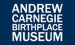 andrew_carnegie_birthplace_logo.jpg