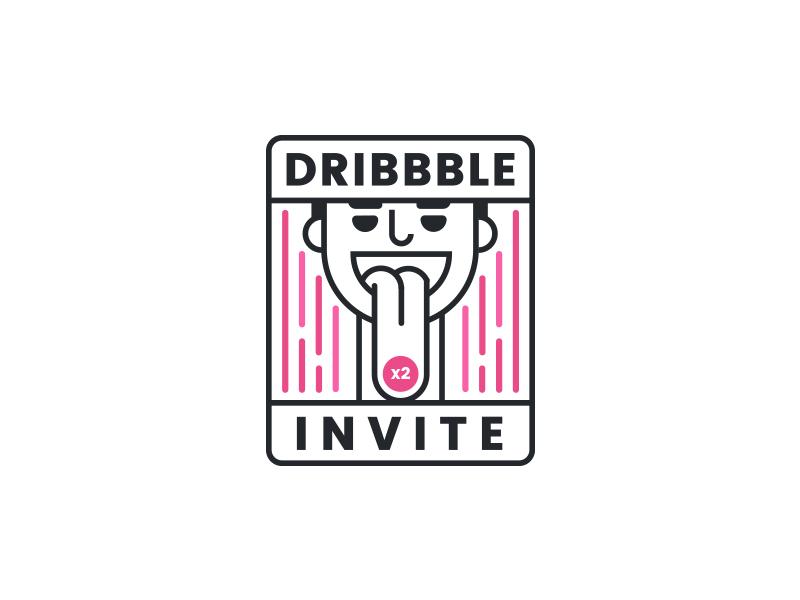 DribbbleInviteDr.jpg