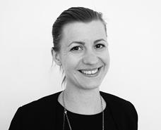 MatildaBengtsson Advisor | Project Manager     +46 768 64 64 06 matilda.bengtsson (at) expology.se