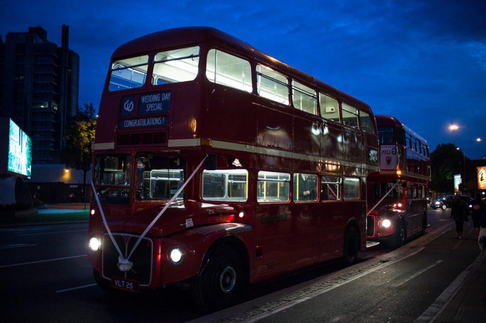 London-1-16-1024x682.jpg