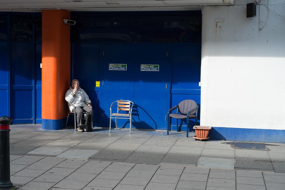 Julie-Street-Photography-6.jpg