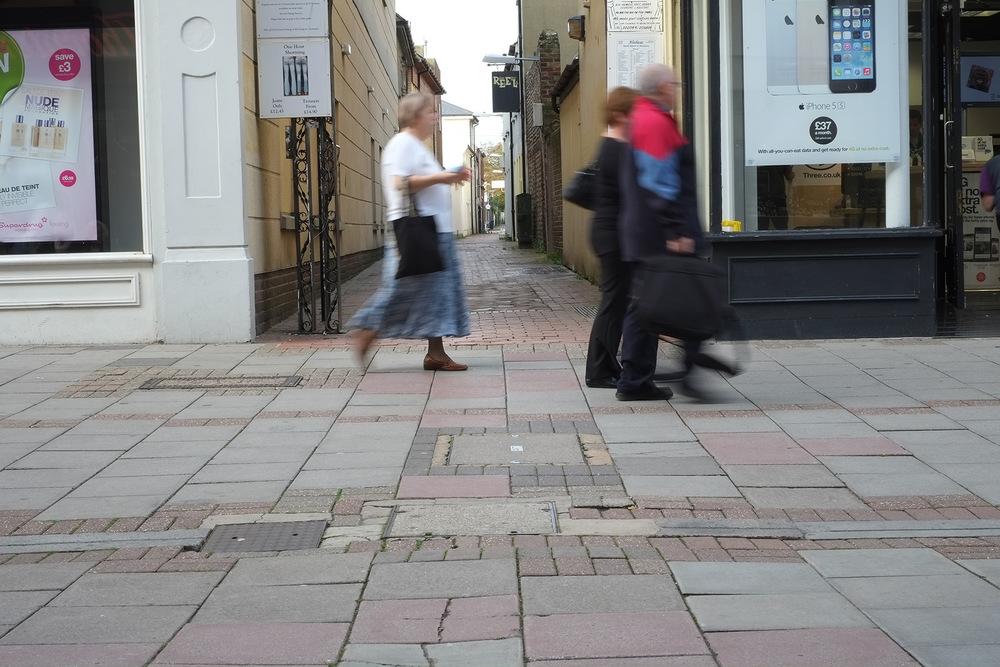 Julie-Street-Photography-10.jpg