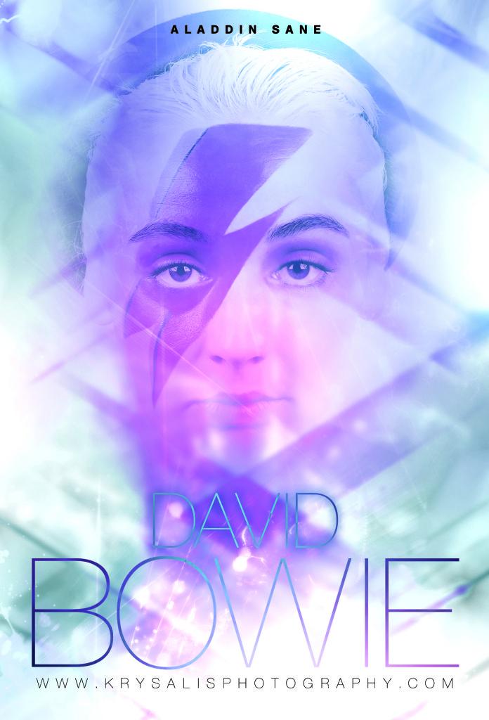 Bowie-5.jpg
