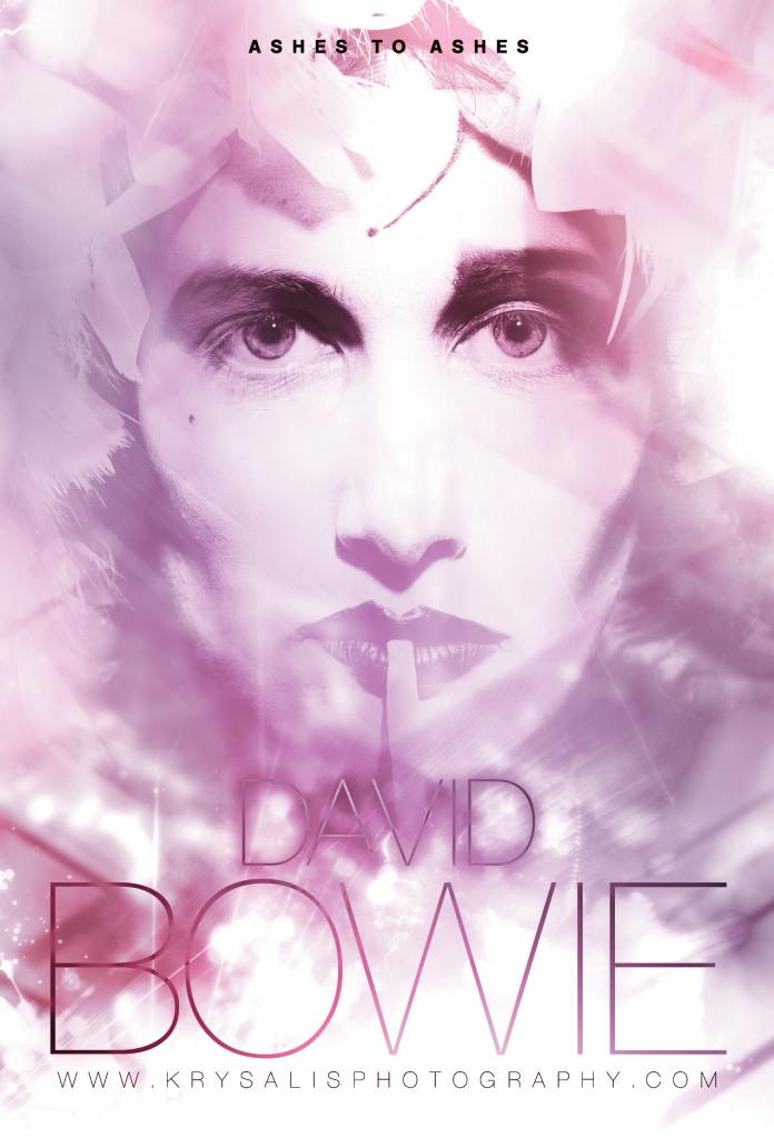 Bowie-6.jpg