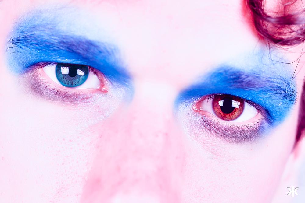 Bowie-13.jpg